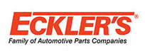Eckler's Automotive
